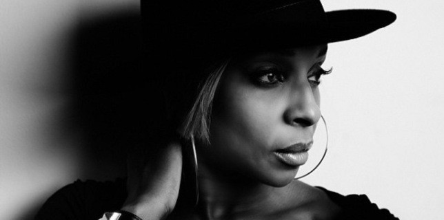 Mary j blige hips simply remarkable
